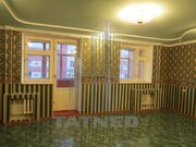 2-к квартира, 80 м, 2/10 эт - Фото 3