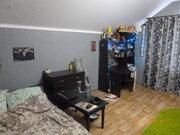 Продам дом 160 м2 с ремонтом под ключ, Продажа домов и коттеджей в Ставрополе, ID объекта - 502858443 - Фото 28