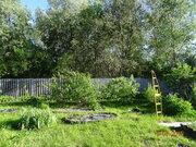 Продаётся дом 180 кв.м. на участке 6 соток в СНТ Сенежское - Фото 5