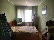 Продажа 3-й квартиры 83 кв.м. в центре Тулы на улице Демонстрации, Купить квартиру в Туле по недорогой цене, ID объекта - 327732215 - Фото 4