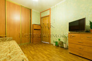 Продажа 2-комнатной квартиры. - Фото 2