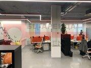 Сдам офис площадью 295.4 м2 на ул. Льва Толстого - Фото 2