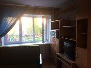 Продается квартира в центре города Пр-т Ильича, д.32/2 - Фото 3