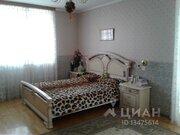 Продажа квартир ул. Маяковского, д.37