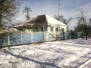 Продажа дома, Кошехабльский район