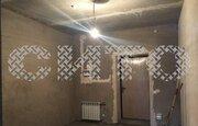Продажа квартиры, Череповец, Белинского Улица - Фото 4