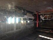 Выгодное месторасположение вблизи ленинградского шоссе, удобный заезд., Аренда гаражей в Москве, ID объекта - 400080397 - Фото 27