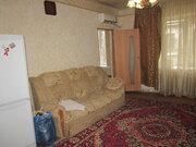 1 комнатная квартира Нахичевань 30 линия