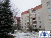 Квартира в центре район (загса). Витебск., Купить квартиру в Витебске по недорогой цене, ID объекта - 303995212 - Фото 23