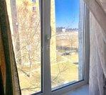 Продажа квартиры, Улица Маскавас, Купить квартиру Рига, Латвия по недорогой цене, ID объекта - 322159194 - Фото 5
