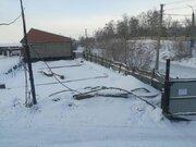 Продажа участка, Иркутск, Ул. Маршала Конева