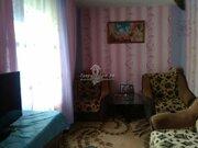 Продам дом 50 кв.м, на участке 16 сот, с. Отважное ул. . - Фото 2