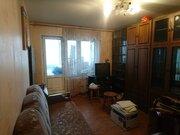 Продажа квартиры по адресу: г.Москва, проезд Шокальского, дом 36к2 - Фото 4