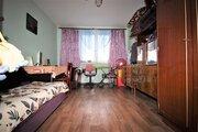 Продается 2-х комнатная квартира в районе Шибанкова - Фото 5