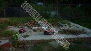 Продается 4-к Дом ул. Белинского, Продажа домов и коттеджей в Курске, ID объекта - 502899346 - Фото 10
