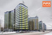 Продается 1к.кв, Жукова ул. - Фото 4