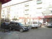 Продажа торгового помещения, Чита, Ул. Ленина - Фото 3