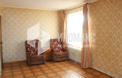 Продается 2-комнатная в д.Яковлевское
