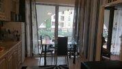Продам апартаменты в комплексе Marina Cape (Ахелой, Болгария), Купить квартиру Ахелой, Болгария по недорогой цене, ID объекта - 329423734 - Фото 11