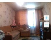 Продажа квартиры, Сузун, Сузунский район, Ул. Сельская - Фото 2