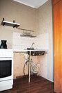1-комнатная квартира 32 кв.м г. Дзержинский - Фото 5