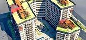 Продажа квартиры, Барнаул, Ул. Никитина, Купить квартиру в Барнауле по недорогой цене, ID объекта - 318571731 - Фото 2