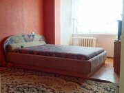 Продажа двухкомнатной квартиры на Звездной улице, 11 в Петропавловске
