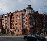 Аренда квартиры, Казань, Улица Нурсултана Назарбаева