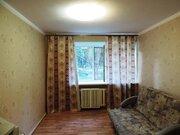 Сдается комната в семейном общежитие 18 кв.м, по адресу г.Обнинск, пр-