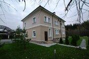 Продается Дом в кп «Дубрава» 460 кв.м - Фото 2