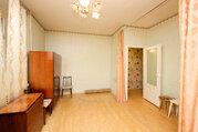 Владимир, Усти-на-Лабе ул, д.25, 1-комнатная квартира на продажу - Фото 4