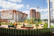 Продажа квартиры, Рязань, дп, Купить квартиру в Рязани по недорогой цене, ID объекта - 319964012 - Фото 2