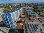 Продажа квартиры, Тюмень, Ул. Комбинатская - Фото 2