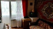 Продажа 3-х комнатной квартиры в Юрмале, Каугури, Купить квартиру Юрмала, Латвия по недорогой цене, ID объекта - 315839470 - Фото 6