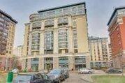 Продажа квартиры, м. Новокузнецкая, Большая Татарская улица