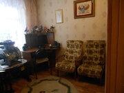 Продам малосемейку в Центре ул.Ленинского Комсомола,22м2, в хорошем сос