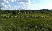 Горьковское ш. 120 км от МКАД, Болдино, Участок 10 сот. - Фото 2