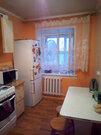 Продажа квартиры, Болотное, Болотнинский район, Ул. Солнечная - Фото 1