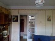 Квартира, ул. Гагарина, д.33