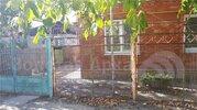 Продажа дома, Славянск-на-Кубани, Славянский район, Ул. Ленина - Фото 2