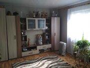 Продается коттедж. , Иркутск город, Рабоче-Крестьянская улица 74 - Фото 3