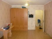 Петрозаводская 29, Купить комнату в квартире Сыктывкара недорого, ID объекта - 700764623 - Фото 1