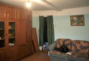 750 000 Руб., 2-к квартира, Продажа квартир в Ярославле, ID объекта - 333093096 - Фото 2