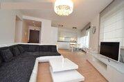 Продажа квартиры, Купить квартиру Рига, Латвия по недорогой цене, ID объекта - 315355896 - Фото 2