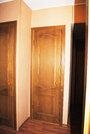 1-комнатная квартира 32 кв.м г. Дзержинский - Фото 4