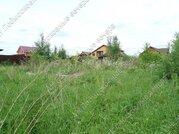 Земельные участки в Совхозе Боровском