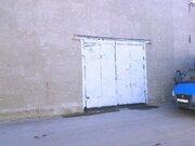 660 000 Руб., Аренда - отапливаемое помещение 1200 м2 под склад или производство, Аренда склада в Москве, ID объекта - 900264179 - Фото 15