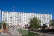 Коммерческая недвижимость, ш. Московское, д.137 к.5 - Фото 3