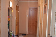Трехкомнатная квартира с хорошим ремонтом, Продажа квартир в Новоалтайске, ID объекта - 329658702 - Фото 10