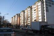 Продажа квартиры, Балабаново, Боровский район, Ул. Лесная